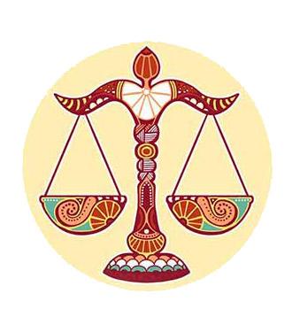 ดูดวงปี 2560 ราศีตุลย์ Libra (17 ต.ค. – 15 พ.ย.)