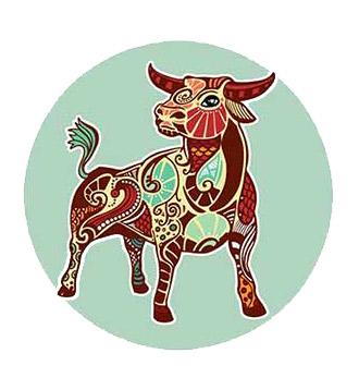 ดูดวงปี 2560 ราศีพฤษภ Taurus (14 พ.ค. – 13 มิ.ย.)