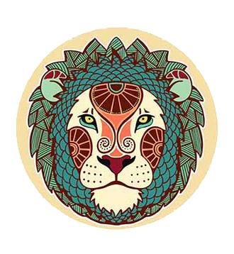 ดูดวงปี 2560 ราศีสิงห์ Leo (17 ส.ค. – 16 ก.ย.)